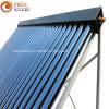 Solar Keymark En12975の熱Pipe Solar Collector Certified