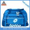 Les sports en plein air durables portent le sac de voyage d'épaule de porteur
