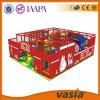 Vasia Highquality Kids Indoor Playground Lovely Toys da vendere