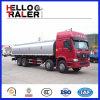 HOWO 20000L水タンク車6X4のスプリンクラーの火のタンク車