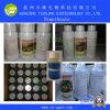 Buen Quality Insecticide Dimethoate (98%TC, 40%EC)