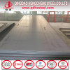 Плита Reistant износа ссадины ASTM A128 Mn13 стальная