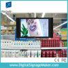 22 小売店LCDの広告プレーヤー/LCD広告表示/LCDデジタルSigange