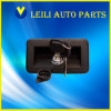 Внешнее Swing Door Lock для Bus (LL-134B)