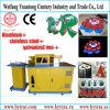 Bwz-C 3D Acrylic Letter CNC Bending Machine