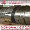 Tira de aço galvanizada de grande resistência de Z275 S550gd