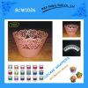 Papier d'emballage de gâteau de fondant de BBA (BCW1026)