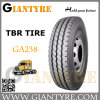 TBR Tires/Tyres (CCC/ISO/DOT)