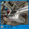 Máquina de papel personalizada do guardanapo dobro da impressão