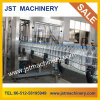 8000bph Full Automatic Mineral Wasserpflanze Line (CGF 18-18-6)
