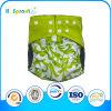 La comodidad/el paño del aseguramiento/de la manera/el pañal del panal/la pista adultos disponibles del separador de millares/levantan Panty