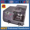 Machine de découpage métallographique automatique d'échantillon de Q-100b avec le diamètre 100mm de découpage