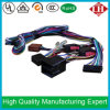 Custom Automotive Wire Harness Car Cable Assembly