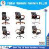 Chaise exécutive en bois de directeur de pivot de bureau (BR-O025)