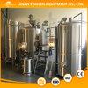 販売のための専門の商業ビール醸造装置