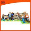 EN1176 crianças equipamentos de playground interior