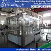 4000bph Pure Water Bottling Line