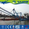 Draga professionale di vendita calda della sabbia della fabbrica della Cina da vendere