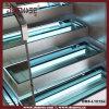 Escaleras residenciales de la luz de la decoración del LED (DMS-L1015A)