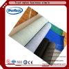 Housewrap del Underlayment de la azotea de los materiales de Buiding con los PP no tejidos