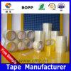 Cinta adhesiva de acrílico del cartón del fabricante de Dongguan