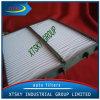 Filtro dell'aria automatico della baracca di alta qualità (OEM no.: 97030H1753)