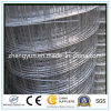 El acoplamiento de alambre cuadrado, todas las clases de acoplamiento de alambre, Shandong soldó venta del acoplamiento de alambre