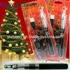 Weihnachtsförderung/MiniProtank + EGO-T Sätze (YCS-037)