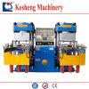 Het hete Rubber VacuümVulcaniseerapparaat van de Verkoop met Perfecte Kwaliteit (25V3)