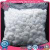 Esfera estéril descartável médica do absorvente do algodão