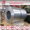 Dx51d+Azアルミニウム亜鉛AluzincのGalvalumeの鋼鉄コイル