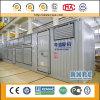Statcom-- SVC-- Svg, электропитание, UPS, батарея