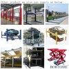 Buen precio Lift Sunshine Mini tijera coche con Certificación CE