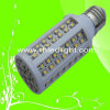 SMD3528 LED Mais-Licht (RH-CL007-4.5W)