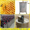 Extracteur Cmhe-1 de miel de centrifugeuse de miel de trame de l'acier inoxydable 4
