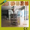 普及した木製の餌のパッキング機械70 - 100袋か時間