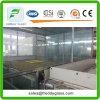 Linea di produzione d'argento libera dello specchio della radura dello specchio dell'argento libero di /Copper dello specchio