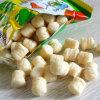 Automatic e New pieni Circostanza Puffed Corn Snacks Machinery
