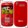 QWERTY SuperWiFi Telefon Ipro I9