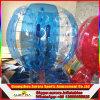 Productos inflables de la pequeña del parque de atracciones de la carrocería bola de parachoques inflable durable grande de la bola