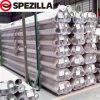 Stainless saldato Steel Tube in Duplex Uns S31803 & S32205