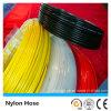 De Nylon Buis van uitstekende kwaliteit die in China (pa-1127) wordt gemaakt