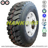 chinesischer Hochleistungs-Reifen-Radialstrahl-Reifen des LKW-11.00r20