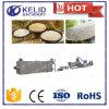 Machine alimentaire de nourriture de riz de nouvelle conception de qualité