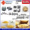 콘플레이크 생산 과정 기계장치