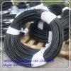 Bon marché câble de commande protégé 3 par faisceaux 450V