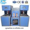 1 Liter-Ausdehnungs-Blasformen-Maschinen-Preis/manuelle Blasformen-Maschinerie
