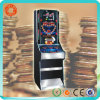 ゲームセンターのためのタッチ画面のワン・プレーヤーが付いている高品質のスロットマシン