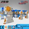 J23-40t 판매를 위한 강철 힘 압박