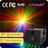 Projector van de Laser van de Animatie van de Kleur van Guangzhou de Populaire 2W Volledige